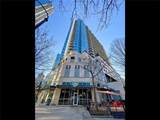 860 Peachtree Street - Photo 44