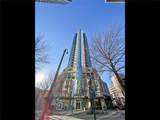 860 Peachtree Street - Photo 45