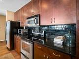 860 Peachtree Street - Photo 7