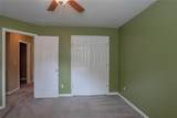 374 Spring Hill Drive - Photo 25