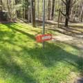 241 Allatoona Court - Photo 18