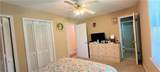 5632 Four Winds Drive - Photo 10