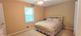 5632 Four Winds Drive - Photo 11