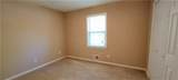 5632 Four Winds Drive - Photo 13