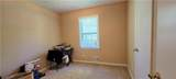 5632 Four Winds Drive - Photo 14