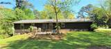 5632 Four Winds Drive - Photo 16