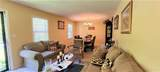 5632 Four Winds Drive - Photo 4