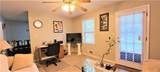 5632 Four Winds Drive - Photo 8