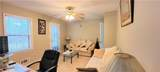 5632 Four Winds Drive - Photo 9