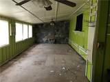178 Halls Chapel Road - Photo 21