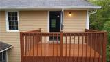 705 Kings Crest Court - Photo 19