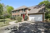 705 Kings Crest Court - Photo 2