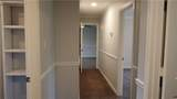705 Kings Crest Court - Photo 27