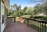 705 Kings Crest Court - Photo 32