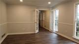 705 Kings Crest Court - Photo 4