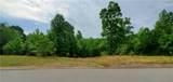 550 Anniston Drive - Photo 6