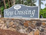 1393 Keys Crossing Drive - Photo 17