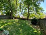 1063 Antioch Drive - Photo 24