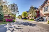 1201 Village Terrace Court - Photo 21