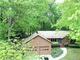 4968 Dillards Mill Way - Photo 2