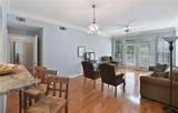 3777 Peachtree Road - Photo 1