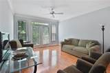 3777 Peachtree Road - Photo 4