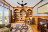 2930 Spindletop Drive - Photo 5