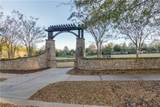 6724 Horse Shoe - Lot 312 Circle - Photo 27
