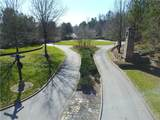 6724 Horse Shoe - Lot 312 Circle - Photo 28