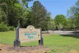 2790 Eastwood Drive - Photo 30