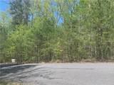 0 Ayers Rock Road - Photo 2