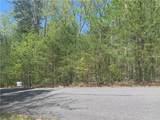 0 Ayers Rock Road - Photo 3