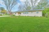 3905 Kirksford Drive - Photo 1