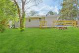 3905 Kirksford Drive - Photo 9