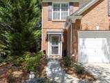 1361 Bellsmith Drive - Photo 3