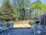1361 Bellsmith Drive - Photo 43