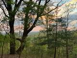 Lot 2 Crown Mountain Drive - Photo 1