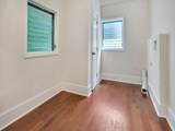 881 Beckwith Street - Photo 17