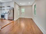 881 Beckwith Street - Photo 20