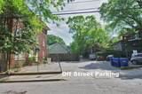 301 10th Street - Photo 19