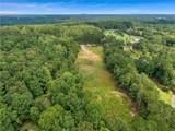 615 Hickory Flat Road - Photo 2