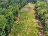 615 Hickory Flat Road - Photo 7