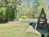 5900 River Ridge Lane - Photo 2