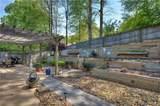 3307 Mcever Park Circle - Photo 38