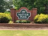 3307 Mcever Park Circle - Photo 43