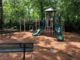 3307 Mcever Park Circle - Photo 45