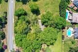 3553 Trickum Road - Photo 24