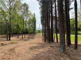 397C Owens Store Rd - Photo 1