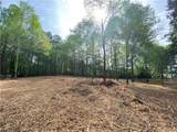 397C Owens Store Rd - Photo 3