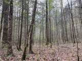 0 Hells Hollow Road - Photo 26